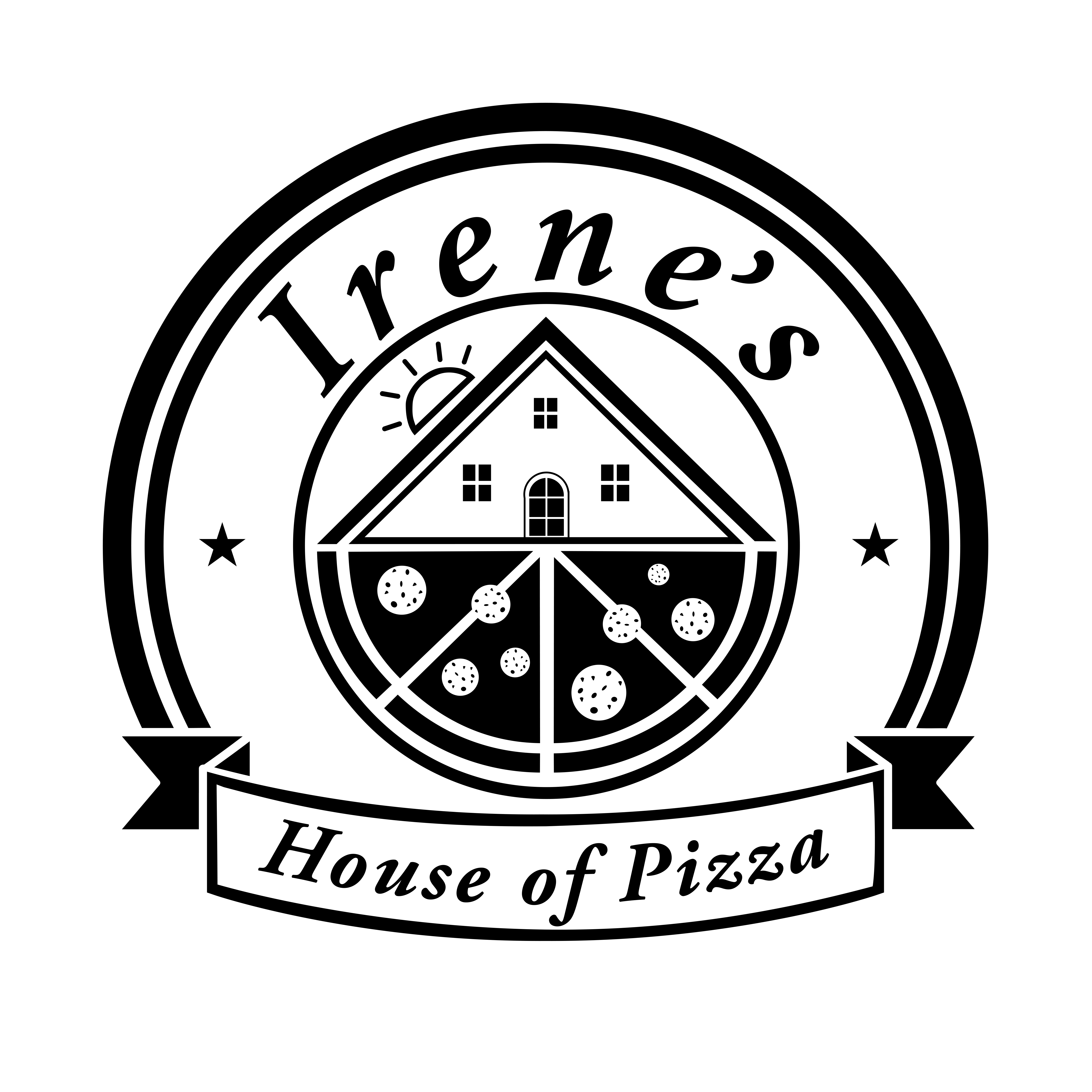 left-image